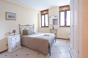 room_ambra_4