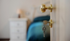 room_key